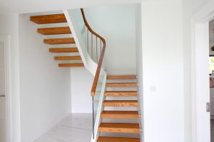 Staircase pick of the week