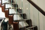 Modular Modern Stairs